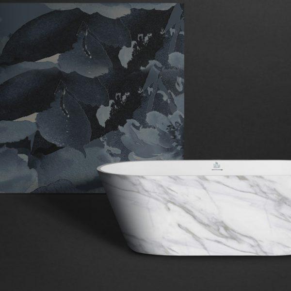atena marmo carrara